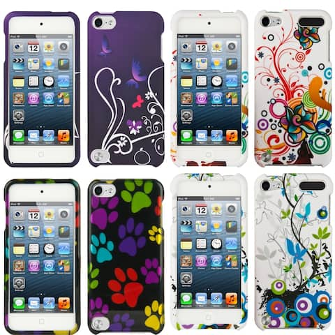 Beautiful Protective Shield Cover for iPhone SE iphone 5 5S 5C