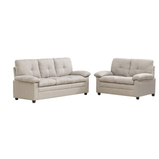 Reno 2 pc Living room set