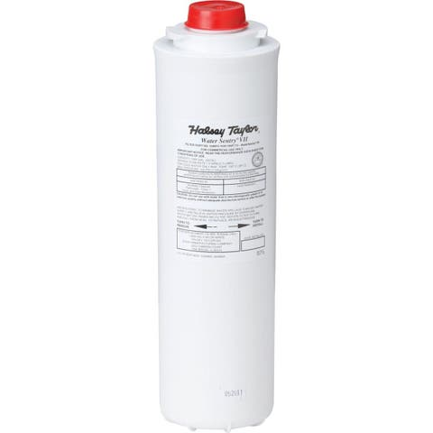 WaterSentry Plus Replacement Filter (Bottle Fillers)