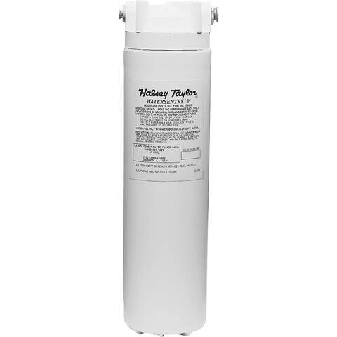 WaterSentry Plus Filter Kit (Bottle Fillers)