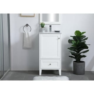 Buy Grey Bathroom Vanities & Vanity Cabinets Online at ...