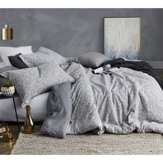 Link to BYB Cracked Earth Comforter Twin XL Size (As Is Item) Similar Items in As Is