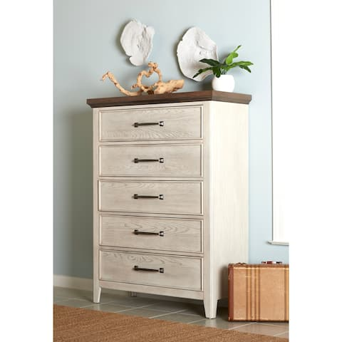 Beaufort Drawer Chest by Avenue 405