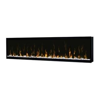 Dimplex IgniteXL 60 Inch Linear Electric Fireplace - N/A