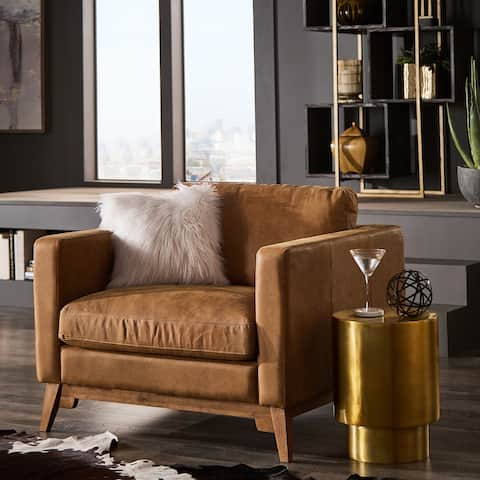 . Oversize Living Room Chairs   Shop Online at Overstock