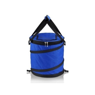 GigaTent JAMBOREE Portable POP UP Cooler