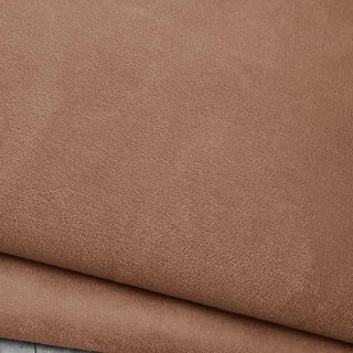 Link to Kotter Home Antonio Chiffon Fabric by the Yard Similar Items in Fabric