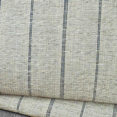 Kotter Home Colantino Fabric by the Yard