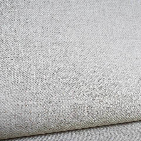Kotter Home Broderick Fabric by the Yard