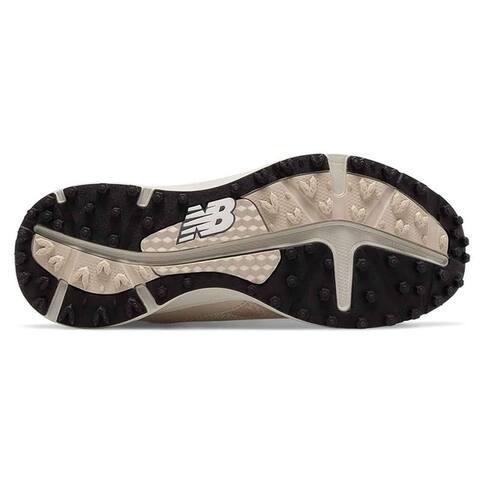 New Balance Breeze Spikeless Golf Shoes