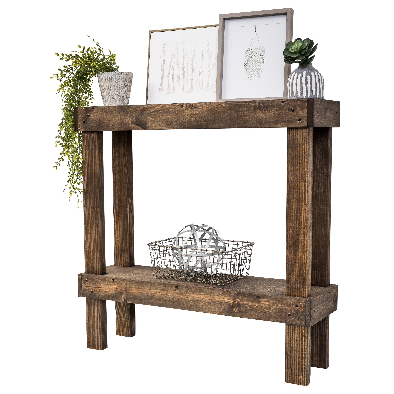 The Gray Barn Holyhead Handmade