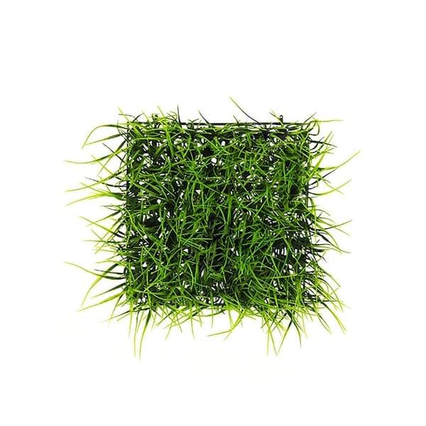 Artificial Grass Tile