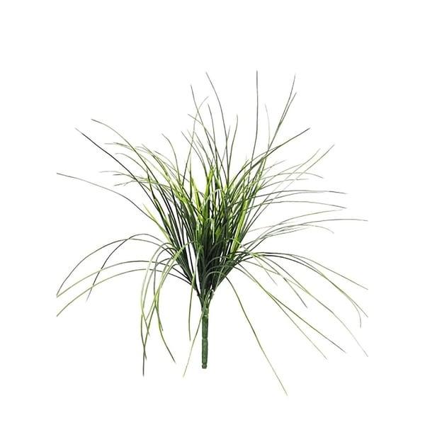 Gazon Vert Artificial Grass