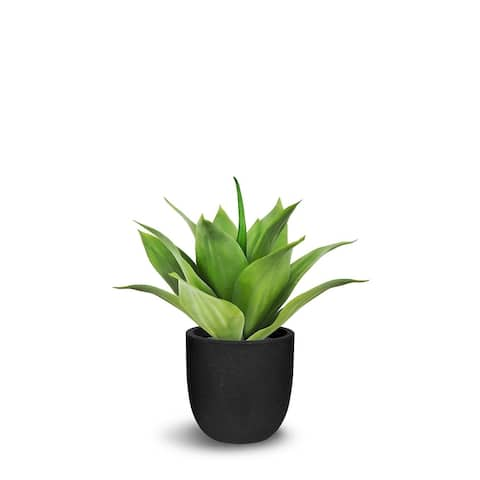 Agave Artificial Plant