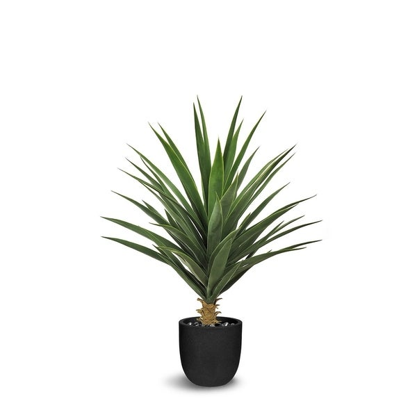 Yucca Artifical Plant