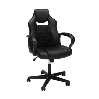 Essentials by OFM ESS-3083 Racing Style Gaming Chair