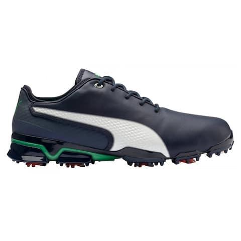 PUMA Ignite PROADAPT X Golf Shoes