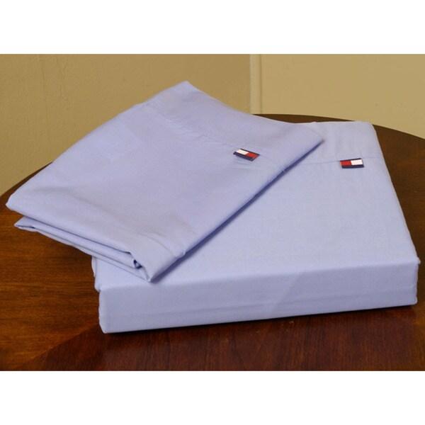 Tommy Hilfiger Nantucket Sheet Set