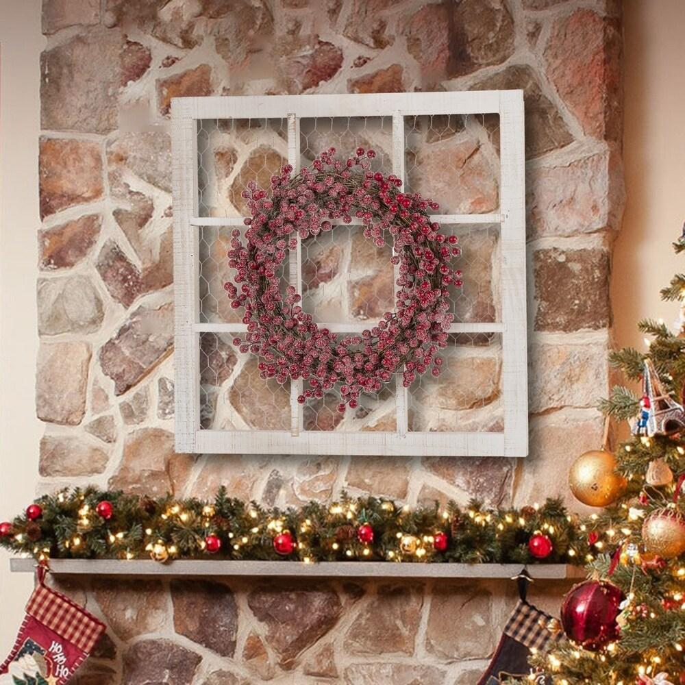 Buy Outdoor Christmas Decorations Seasonal Decor Sale line
