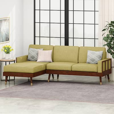 Wondrous Buy Mid Century Modern Sectional Sofas Online At Overstock Camellatalisay Diy Chair Ideas Camellatalisaycom