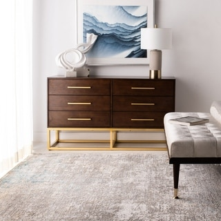 Buy Dressers & Chests Online at Overstock   Our Best Bedroom ...