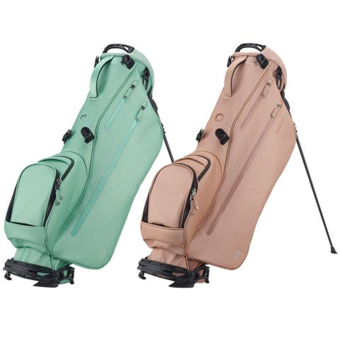 Vessel Bags Women Lite Stand Bag