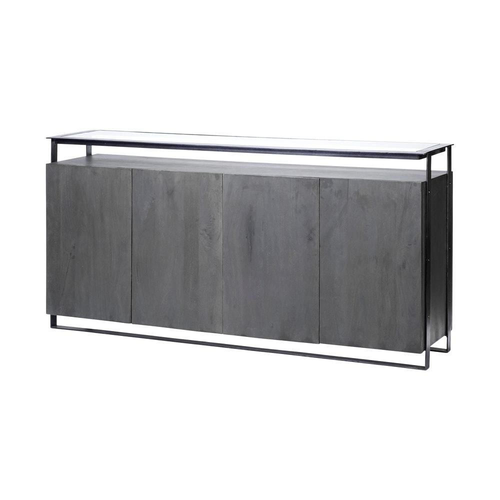Mercana  Vidro III Sideboards and Buffet