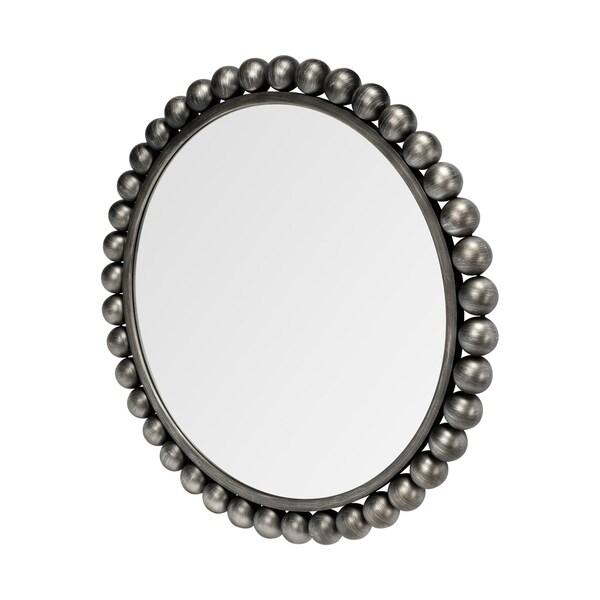 Mercana Orbit I (Medium) Wall Mirror