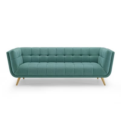 Green Sofas Couches Online At