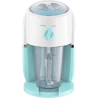 Brentwood TS-1425BL Margarita and Frozen Drink Machine, Blue
