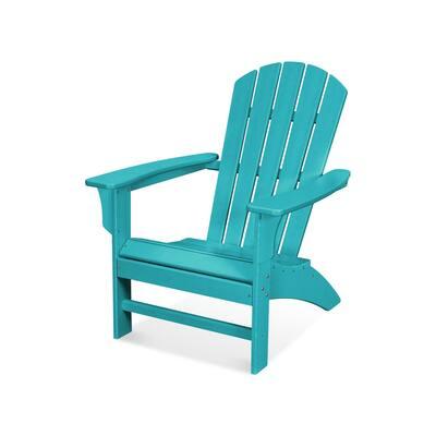 Trex® Outdoor Furniture™ Yacht Club Adirondack Chair
