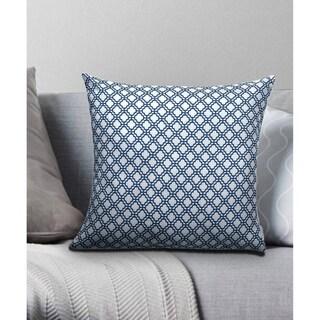 Harper Lane Ironwork Throw Pillow