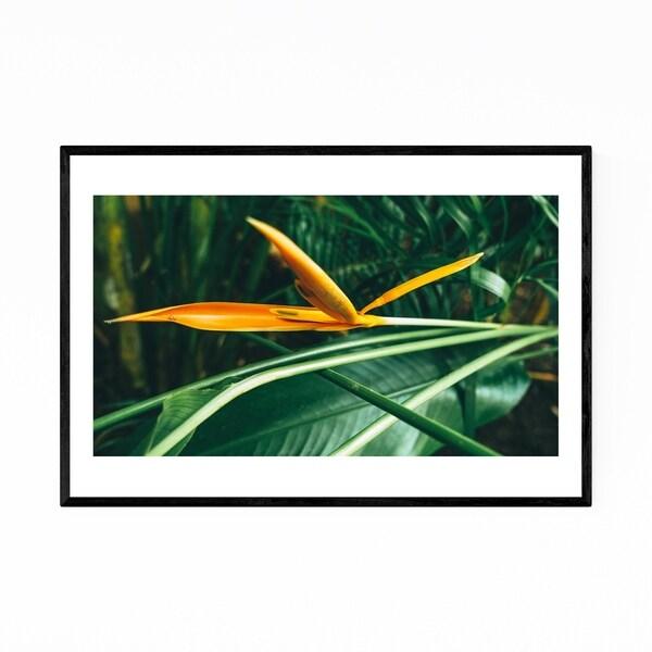 Noir Gallery Goa India Abstract Photography Framed Art Print