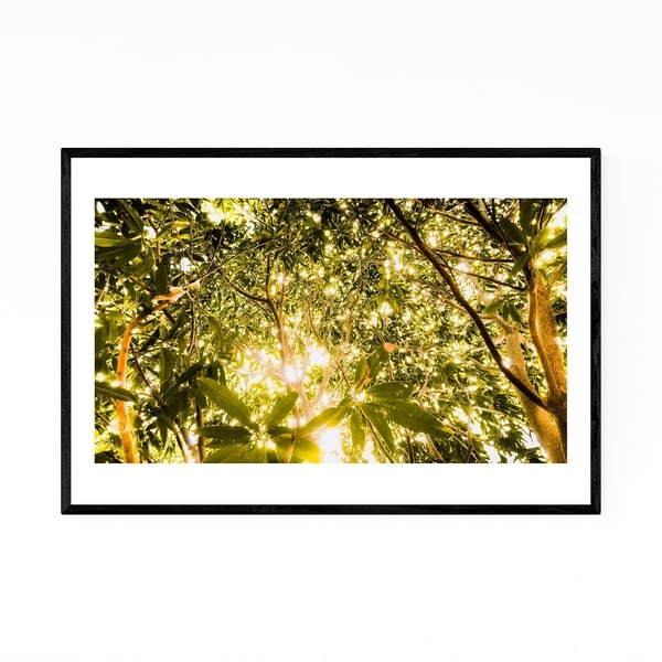 Noir Gallery Taguig Philippines Abstract Photography Framed Art Print