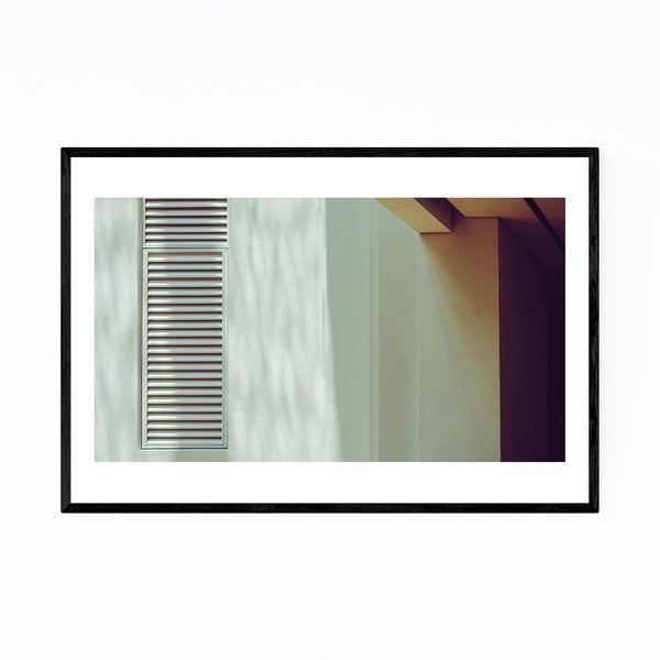 Noir Gallery Singapore Abstract Photography Framed Art Print