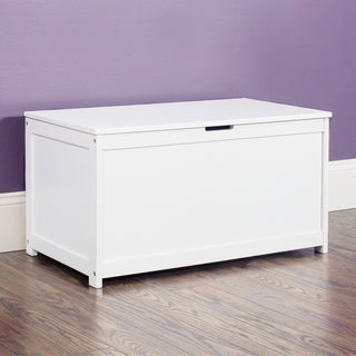 "Link to Forever Eclectic Harmony Toy/Storage Chest-Large 32.5"" Wide Similar Items in Kids' Storage & Toy Boxes"