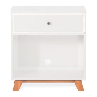 Forever Eclectic SOHO Night Stand