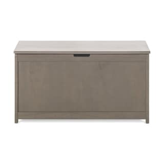 """Forever Eclectic Harmony Toy Chest Large 32.5"""" Wide"""