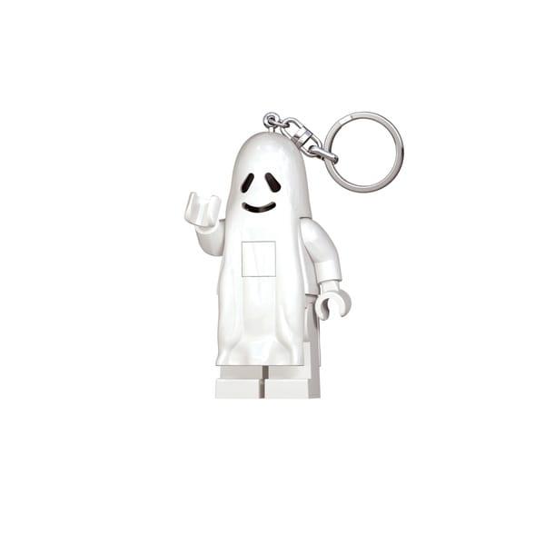 LEGO Ghost Key Light