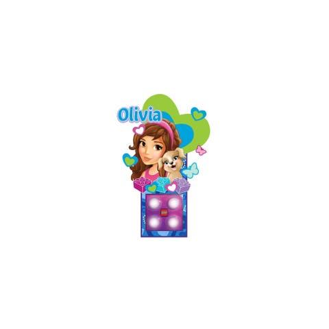 LEGO Friends Olivia NiteLite