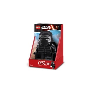 Link to LEGO Star Wars Kylo Ren Torch Similar Items in Building Blocks & Sets