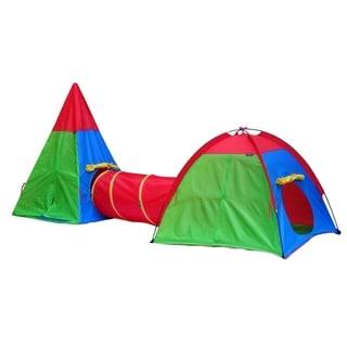 Shop Disney Princess Children Pink Bed Play Tent Free