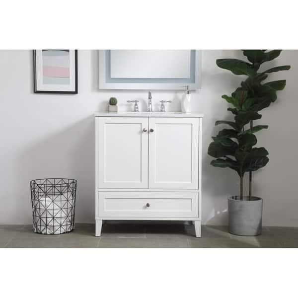 Shop Carson Carrington Laduberg 30 Inch Single Bathroom Vanity Overstock 28944574,Color Code Personality Test Green
