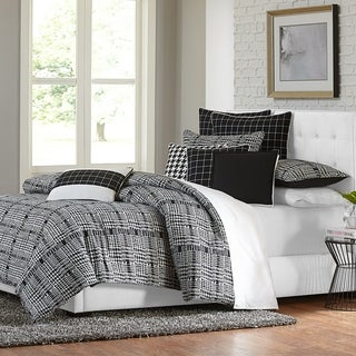 Link to Lucianna 10-Piece Nori King Comforter Set Similar Items in Comforter Sets