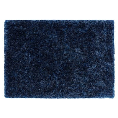 Buy Purple Kitchen Rugs & Mats Online at Overstock   Our ...