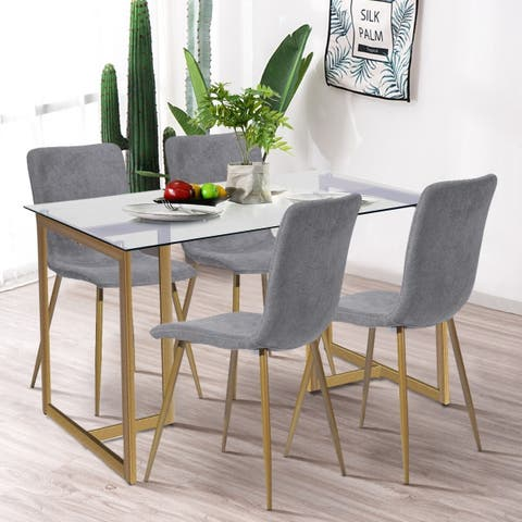 Kitchen Table And Chairs Prices Classy New Products Dining Room Bar Furniture Sale Find Great 4946 6
