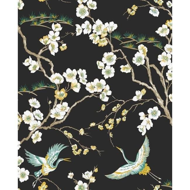 Japan Black Wallpaper 5def0a94 bc83 41af a841 d62f36cce932