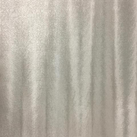 Fur-Effect Pale Gold Wallpaper
