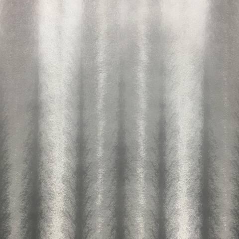 Fur Silver Wallpaper