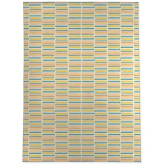 SICILY Area Rug By Kavka Designs